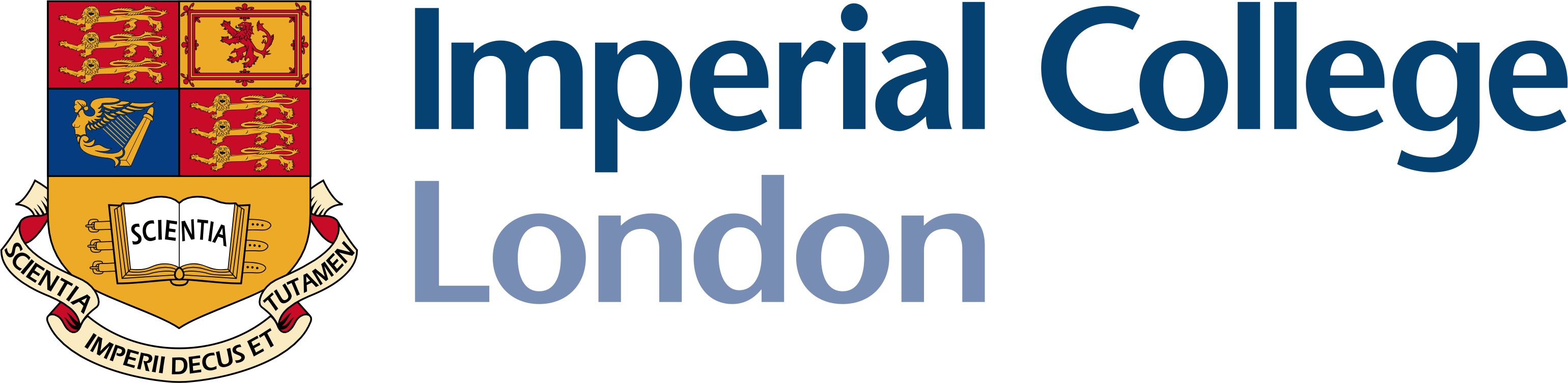 Imperial College London2