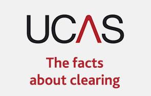 ucas-facts-university-worcester