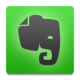 icon128-2x.png