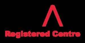 Centro UCAS riconosciuto - logo