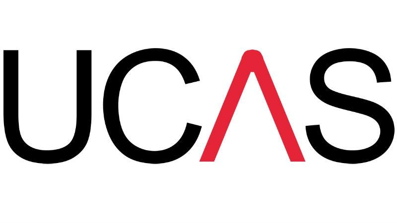 "La procedura ""Clearing"" di UCAS"