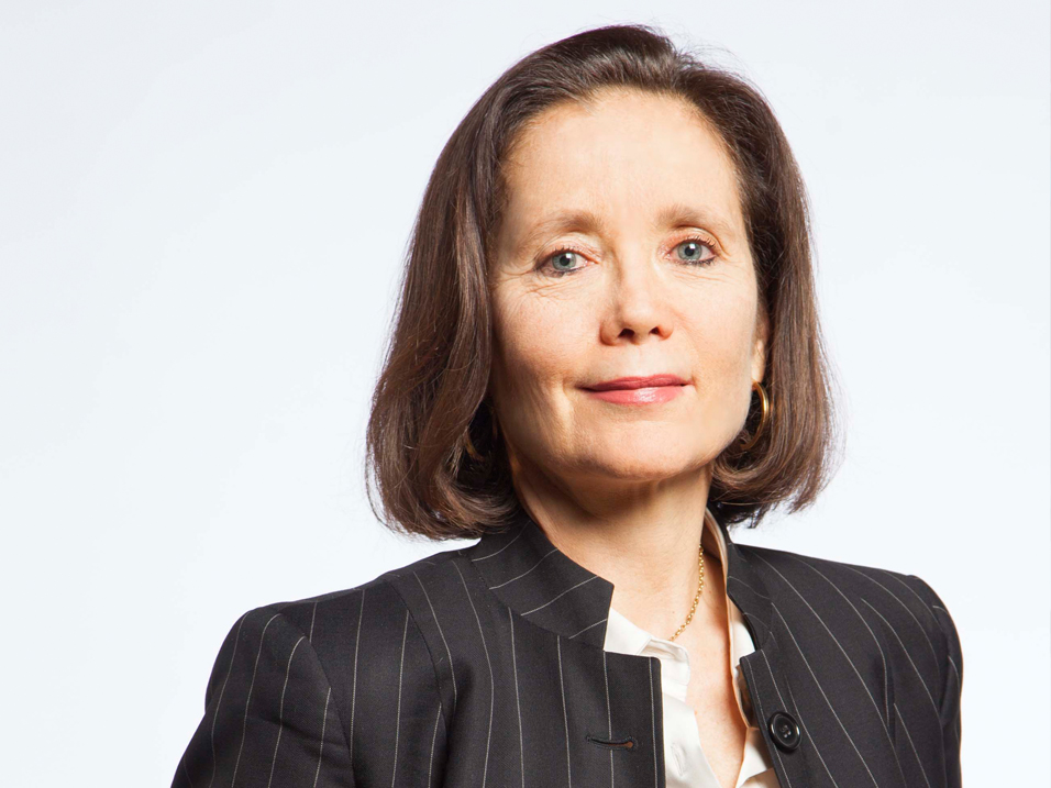 Beatrice Cito Filomarino - Fondatrice di Educational Consultants