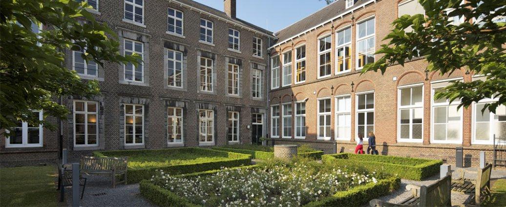 Università in Olanda: testimonianza di una ex-studentessa