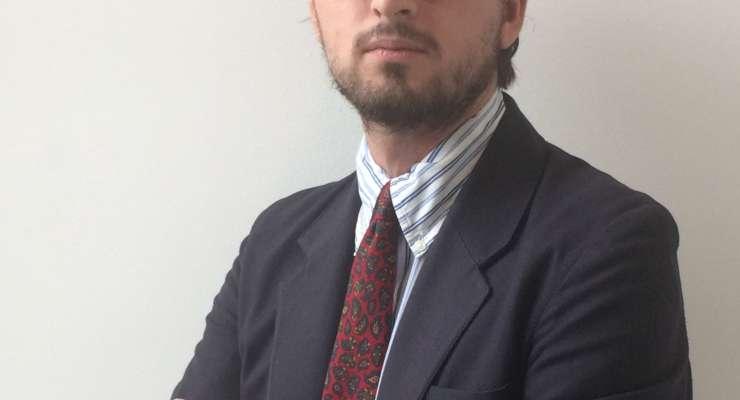 Guglielmo Penta Anzani