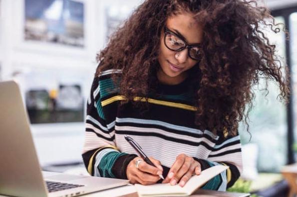 MOOCS (Massive Online Open Courses): le tre migliori piattaforme