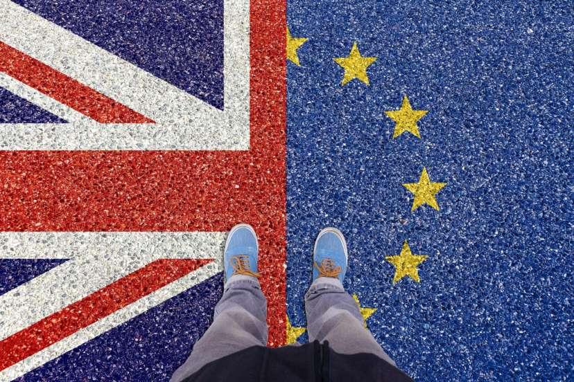 Rette universitarie in UK: cosa succede con la Brexit?
